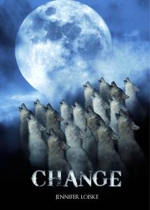 paino_change-2
