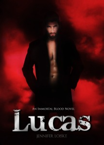 Lucas final cover