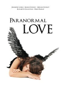 Paranormal_love-2