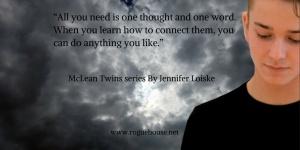 McLean Twins promo for Twitter (Ian)