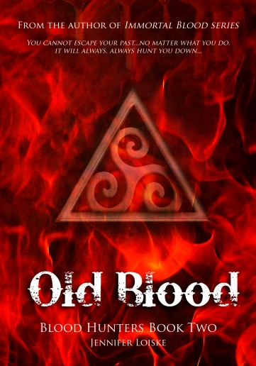 OldBlood_cover-3