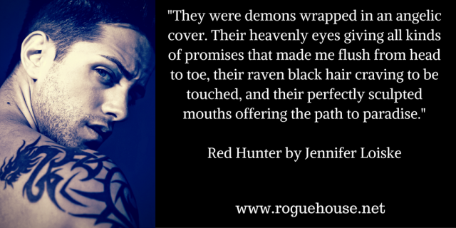 %22they-were-demons-wrapped-in-an-angelic-cover-their-heavenly-eyes-giving-all-kinds-of-promises-that-made-me-flush-from-head-to-toe-their-raven-black-hair-craving-to-be-touched-and-their-perfectly