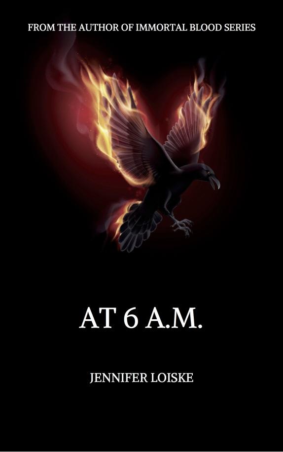 AT 6 A.M. (kopio)